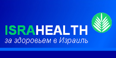 Client logo: http://www.israhealth.com - the Shiba's official agent site (WordPress, PHP, MySQL)