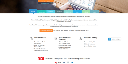 WalkMe - The Enterprise Guidance and Engagement Platform 2014-05-05 10-30-25