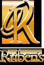 ruben's-logo