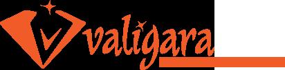 valigara-logo
