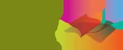 tzahali-logo