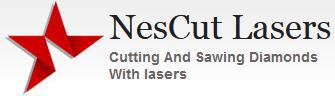 nescut lasers-logo