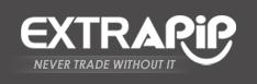 extra-pip-logo