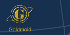 goldmold-logo