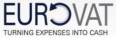 evrovat logo