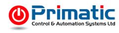 primatic-logo