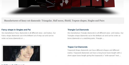 screenshot-www s-diamonds com 2014-08-24 14-23-52