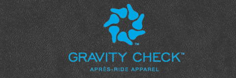 screenshot-gravity-check com 2014-09-23 10-48-03-logo