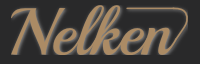 screenshot-nelken-espresso co il 2014-10-26 12-49-42-logo