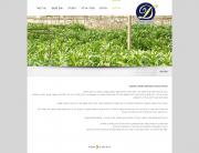 screenshot-daniel-flowers co il 2015-01-19 11-01-47