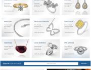 Blankitny Jewelry and Diamonds
