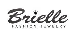 Home page brielle logo
