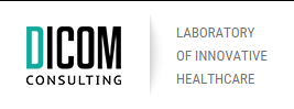 helterbook logo