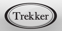trekker logo