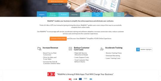 WalkMe - The Enterprise Guidance and Engagement Platform 2014-05-05 10-30-25