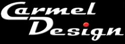 carmel-design-eng-logo