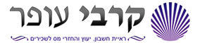kravi-logo