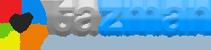 tazman_logo