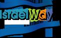 israelway-logo