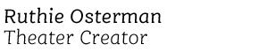 ruthie-osterman-logo