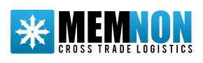 memnon-logo