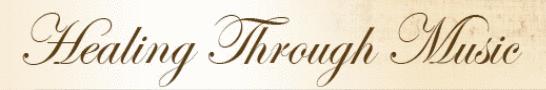 Healthrumusic-Logo