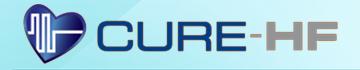 screenshot-www cure-hf at 2014-08-24 w14-27-50