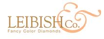 screenshot-stores ebay com 2014-09-23 11-09-26-logo