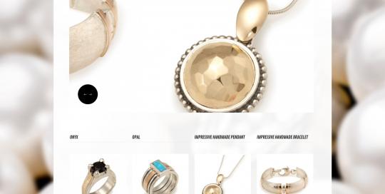 screenshot-www infigojewelry com 2014-09-17 18-09-47