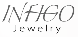 screenshot-www infigojewelry com 2014-09-17 18-09-47-logo
