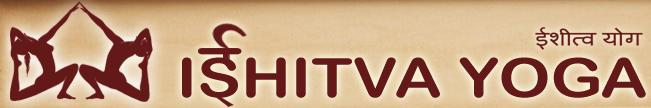 screenshot-www ishitvayoga com 2014-09-23 10-35-35-logo