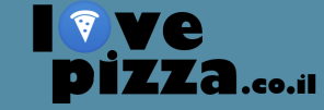 screenshot-www lovepizza co il 2014-09-23 11-00-10-logo