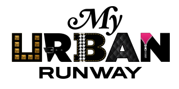 screenshot-www myurbanrunway com 2-logo