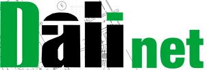 dalinet logo