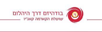 buddhism logo